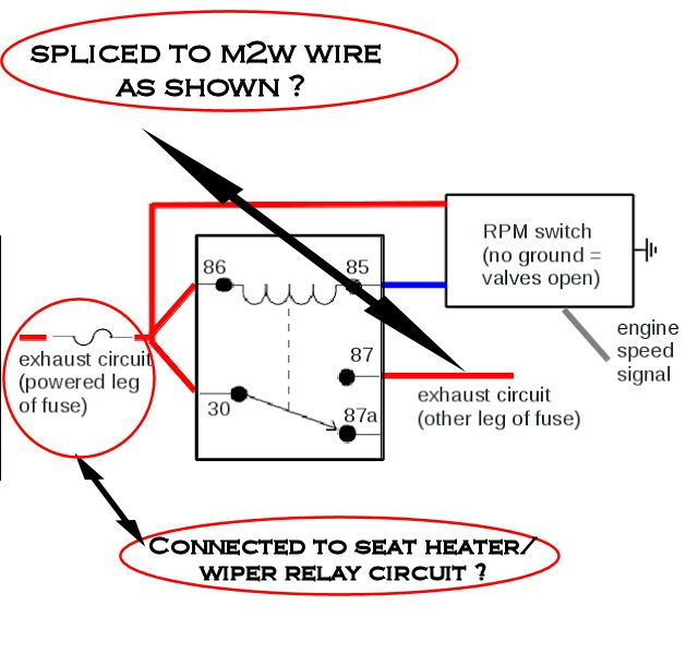 7530 Msd Rpm Activated Switch Wiring Diagram Wiring Diagram Library