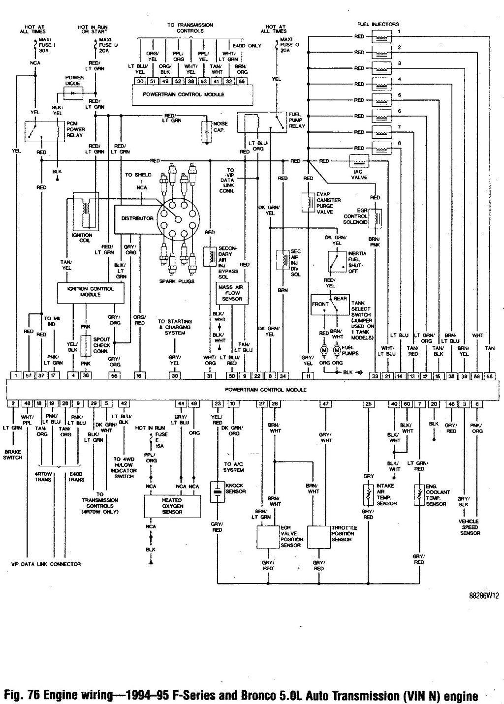 circuit diagram nokia c101