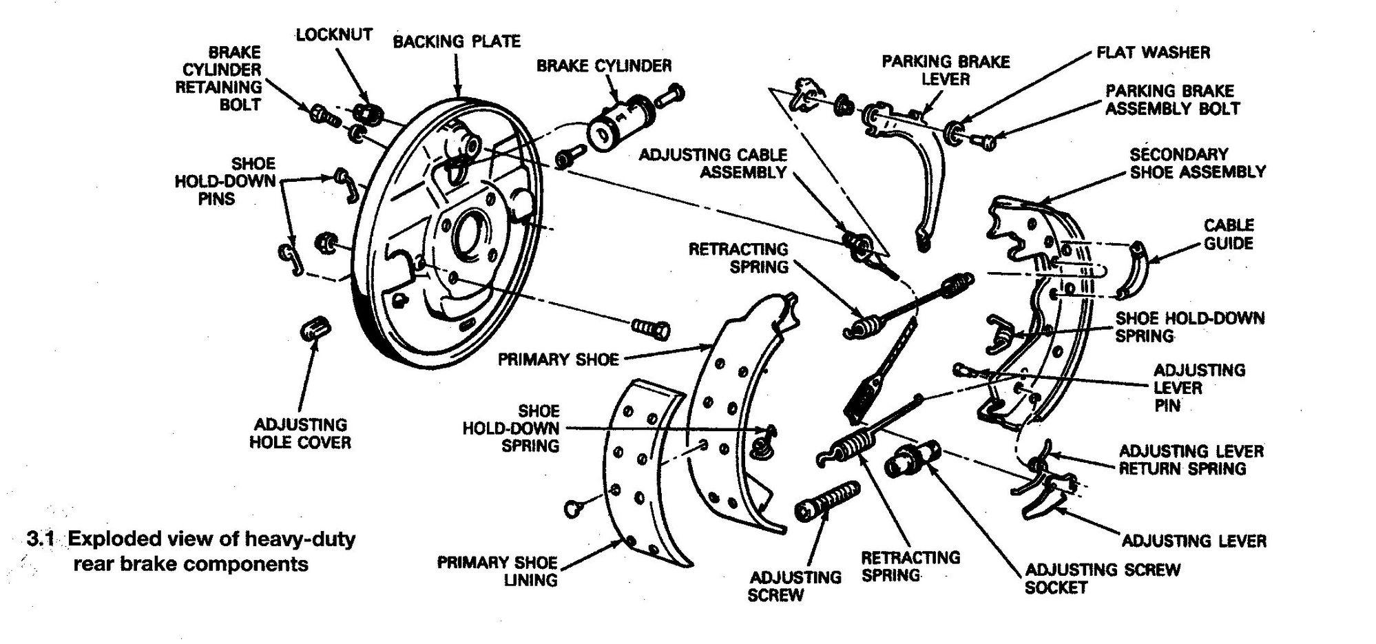 2006 nissan murano engine diagram