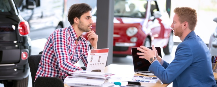 5 Things to Ask Your Dealer if you\u0027re Considering a Vehicle Service