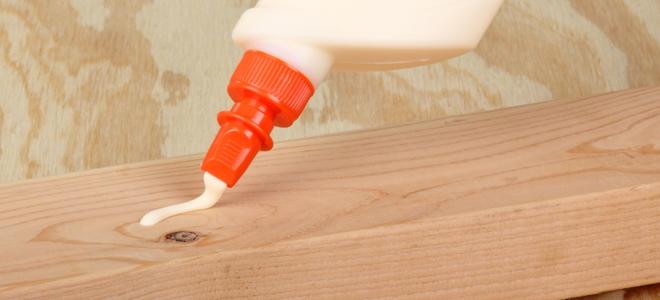 How To Dissolve Wood Glue Doityourselfcom