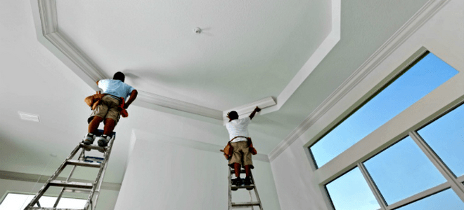 Cathedral Ceiling Pros And Cons Doityourselfcom