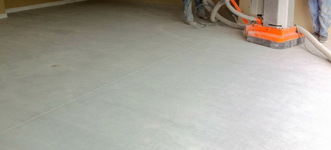 5 Indoor Concrete Floor Finishes Doityourselfcom
