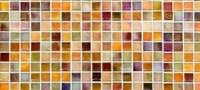 3 Bathroom Shower Tile Design Ideas | DoItYourself.com