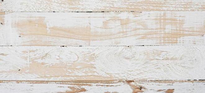 Applying Whitewash To Wood Doityourselfcom