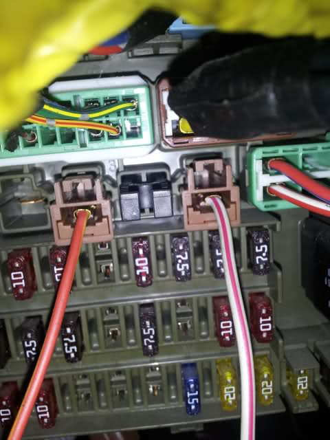 2010 Honda Accord Fog Light Wiring Diagram circuit diagram template