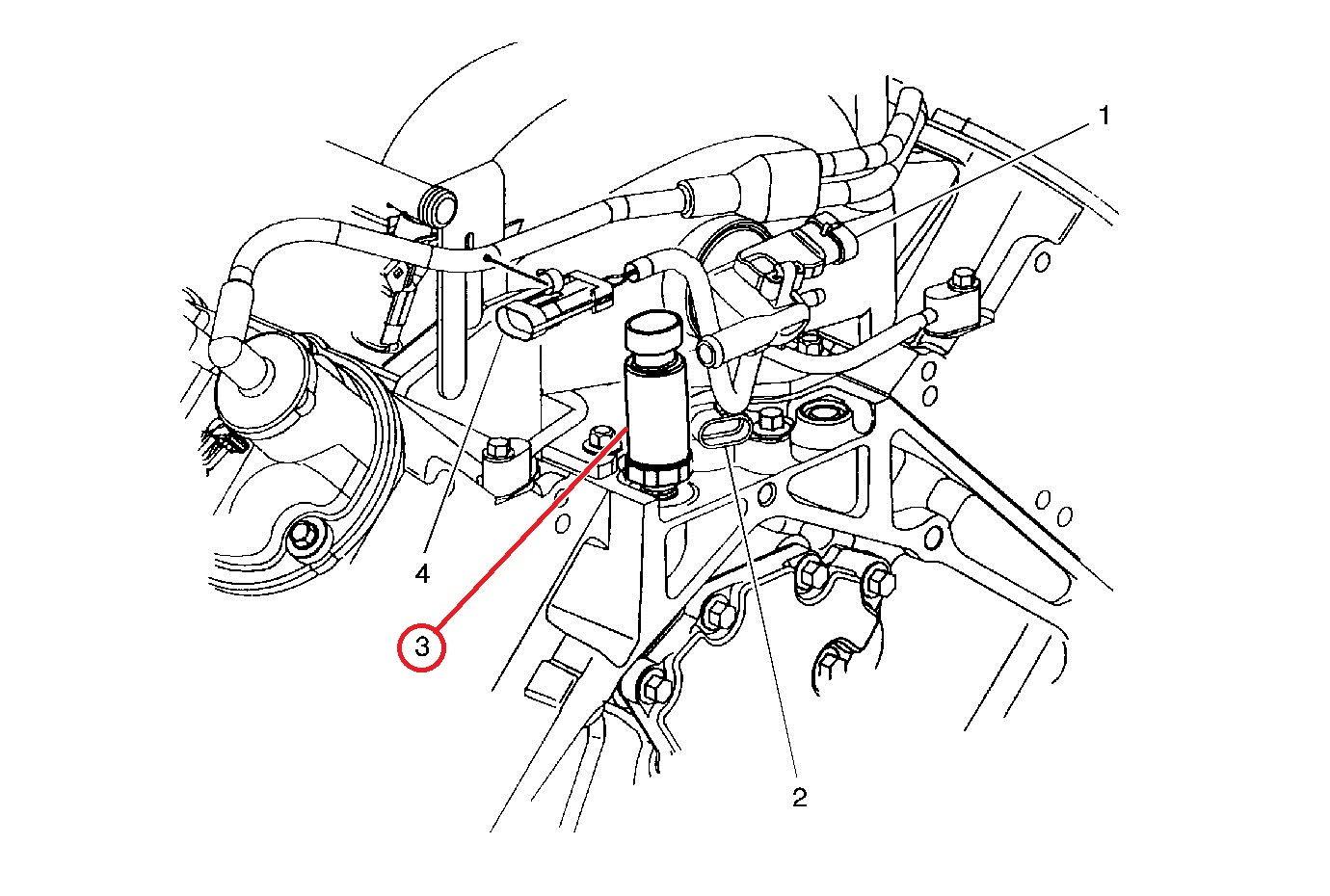97 camaro wiring diagram