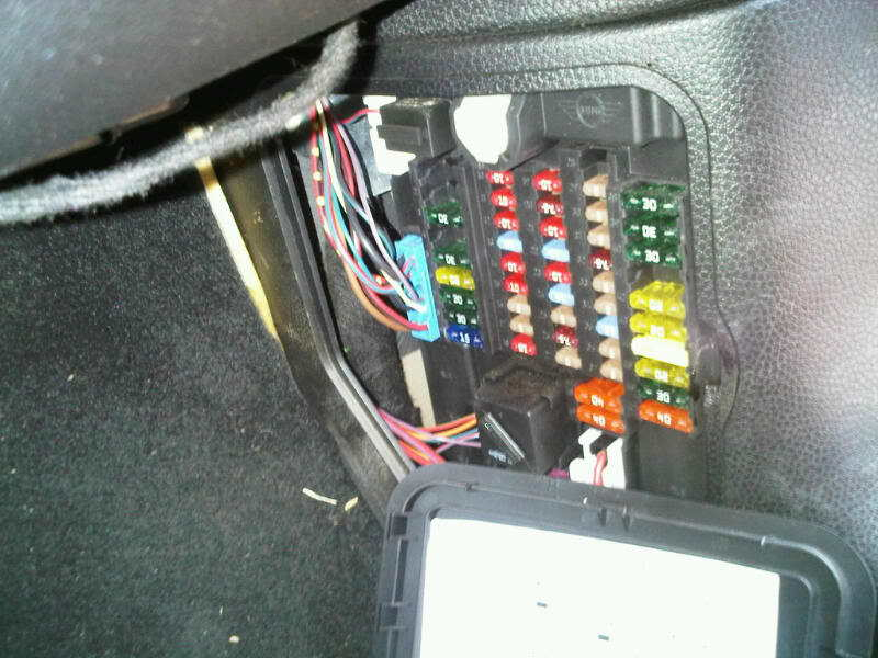 2002 Mini Cooper Radio Wiring Online Wiring Diagram