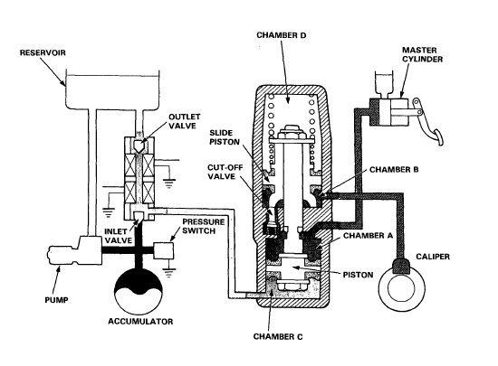 indmar marine engine wiring diagram