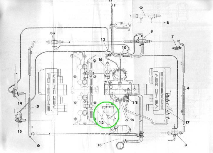 1982 Porsche 928 Wiring Diagram - 4hoeooanhchrisblacksbioinfo \u2022