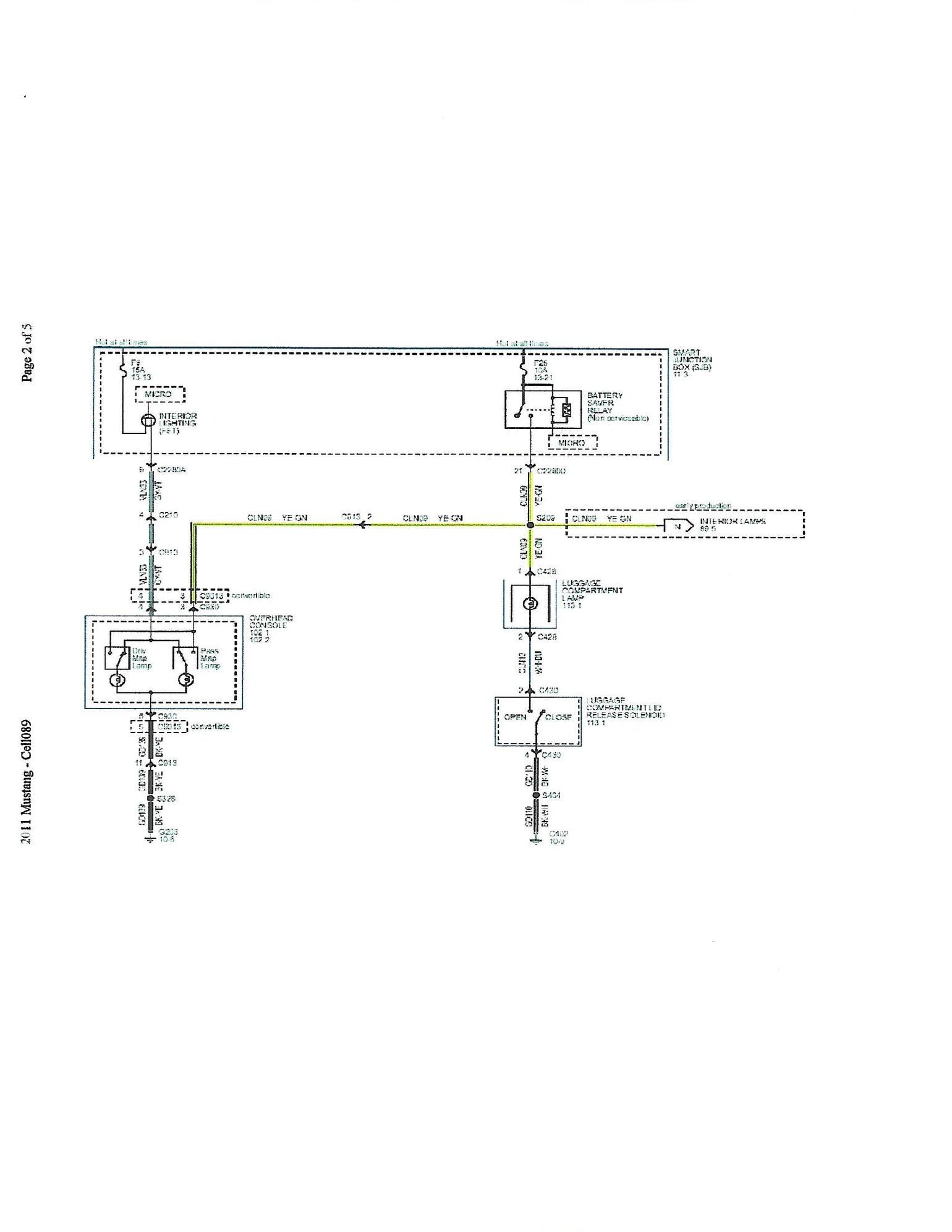 2012 shaker 500 wiring diagram