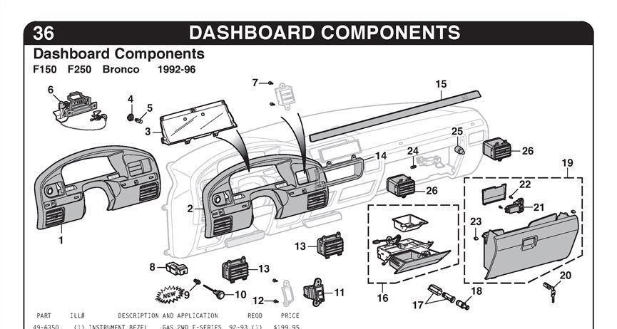 1970 chevelle wiring diagram in addition for
