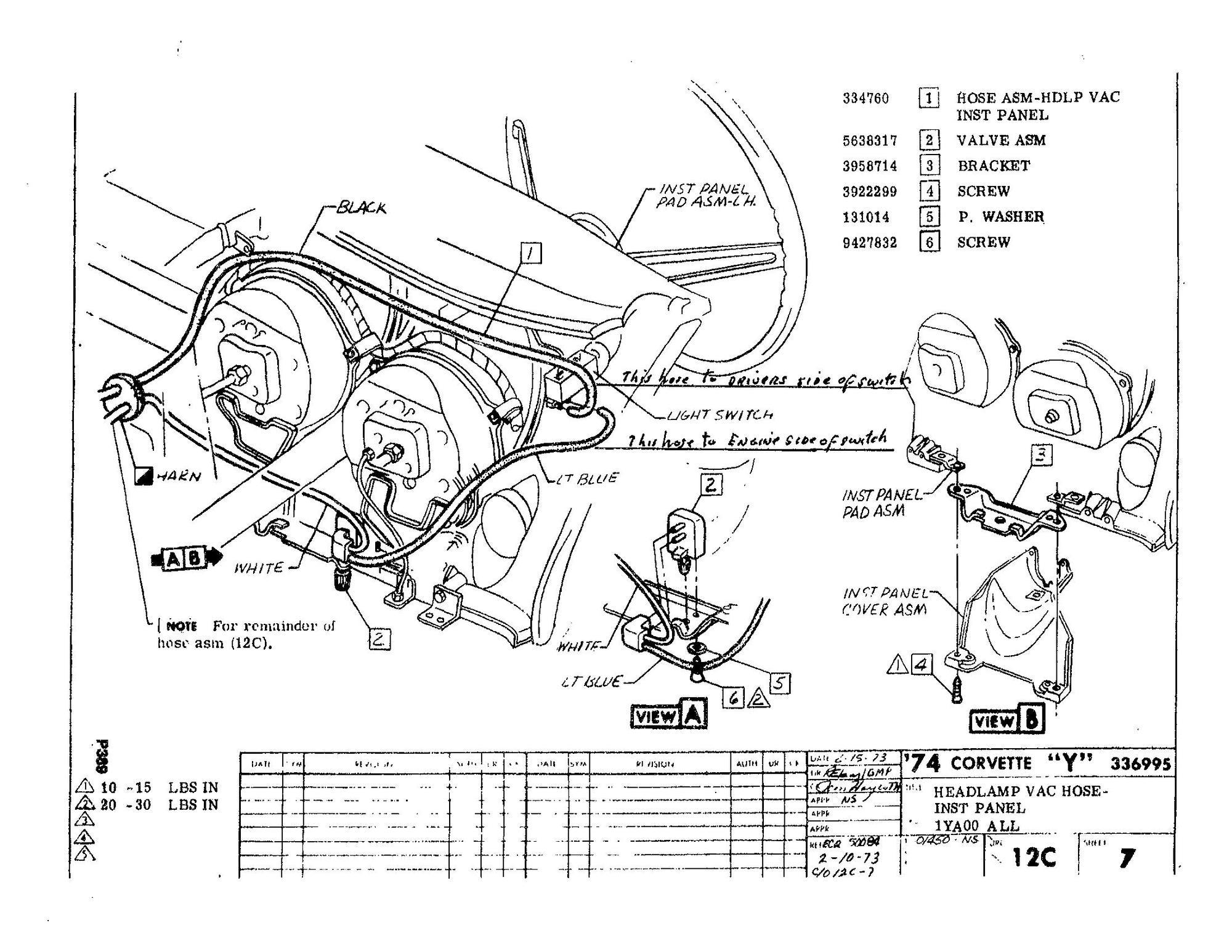 357 peterbuilt wiring diagram