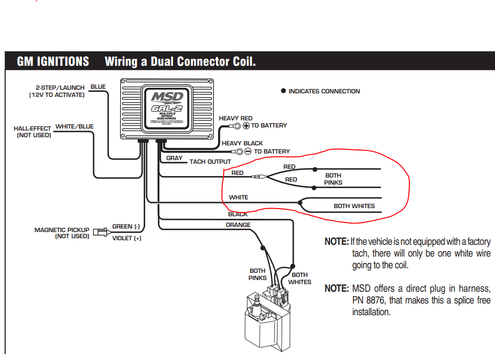 88 iroc wiring diagram