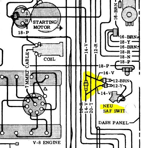 LS3 Engine swap wire diet \u2013 Advice? - CorvetteForum - Chevrolet