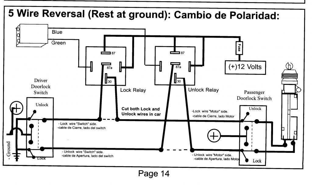 jeep cj7 turn signal wiring