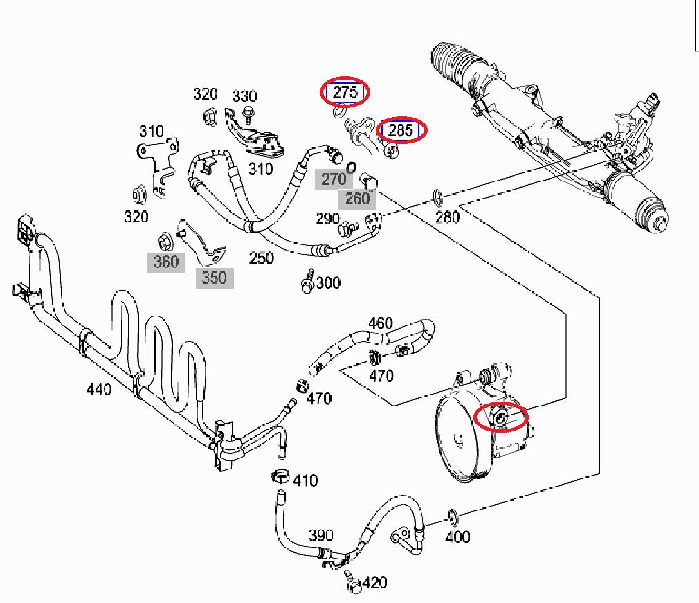 2003 kia sedona a c wiring diagram