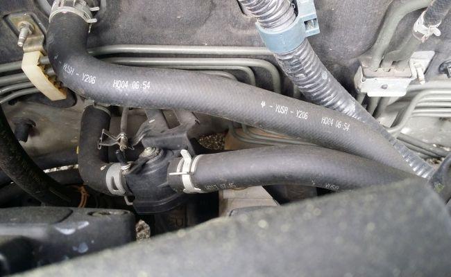 80-14288654186071822312848_7390a941c32d41deeb628fd12856e0a5b4e50765 2006 Acura Tl Problems