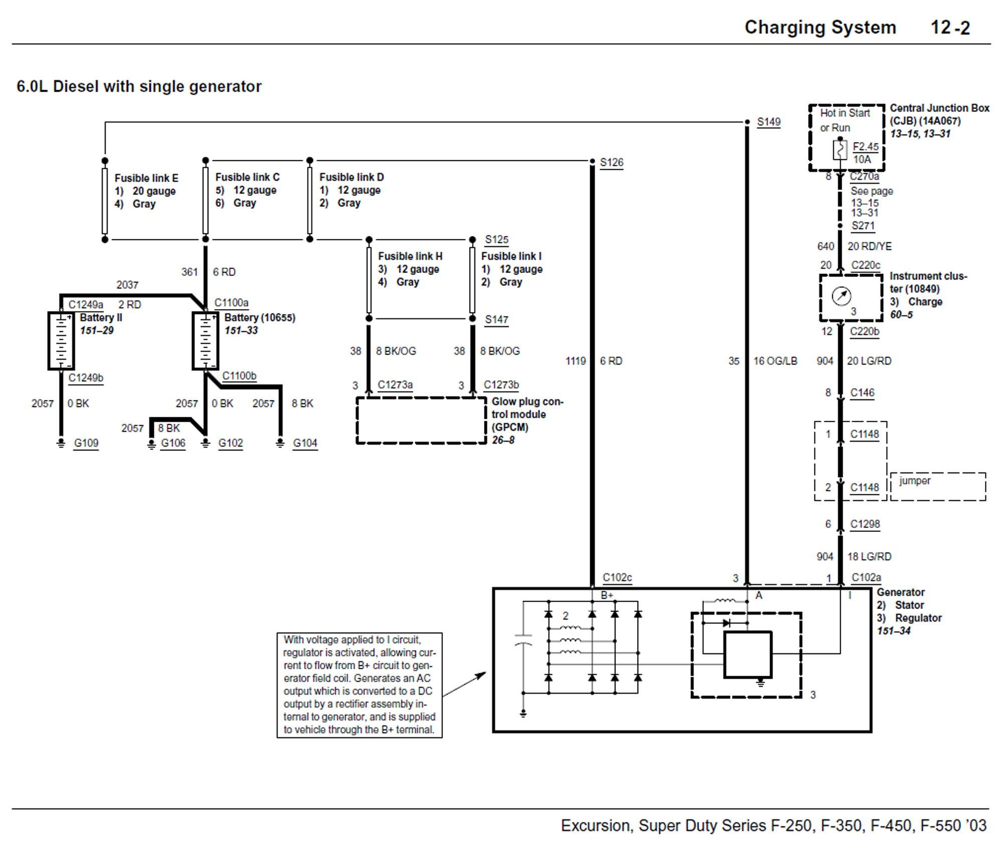 mastercraft maristar wiring diagram