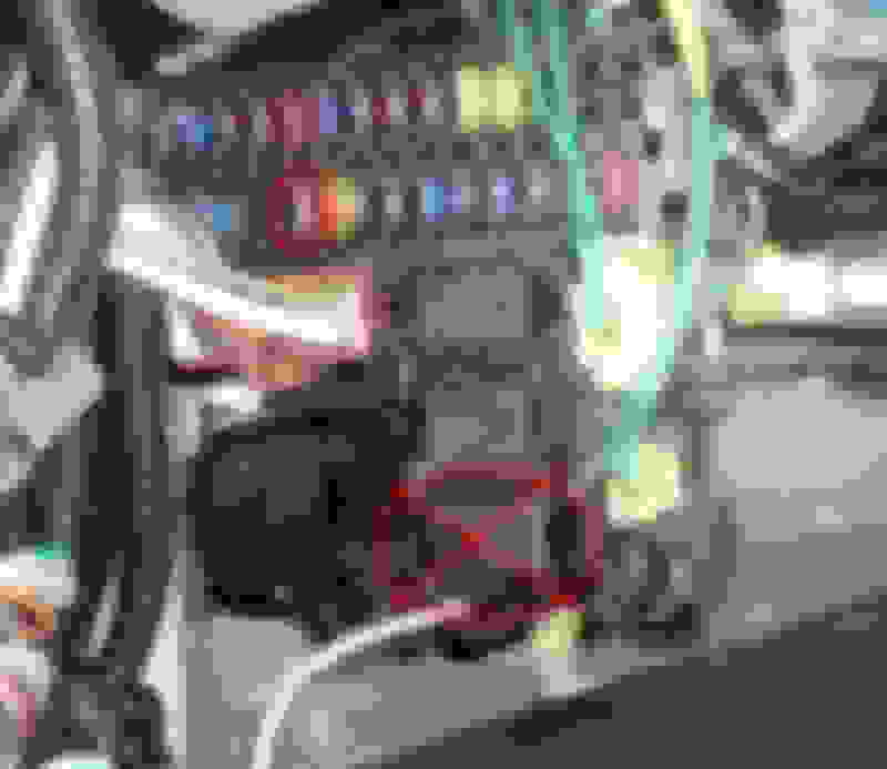 04 S2000 Fuse Box - Wiring Data Diagram
