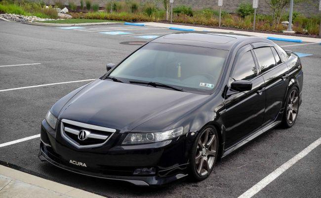 2011_Acura_TSX_Wagon 2011 Acura Tsx For Sale