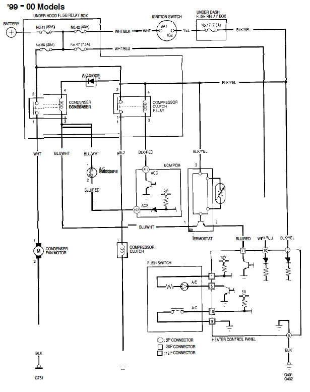 way trailer wiring diagram u haul free download wiring diagram