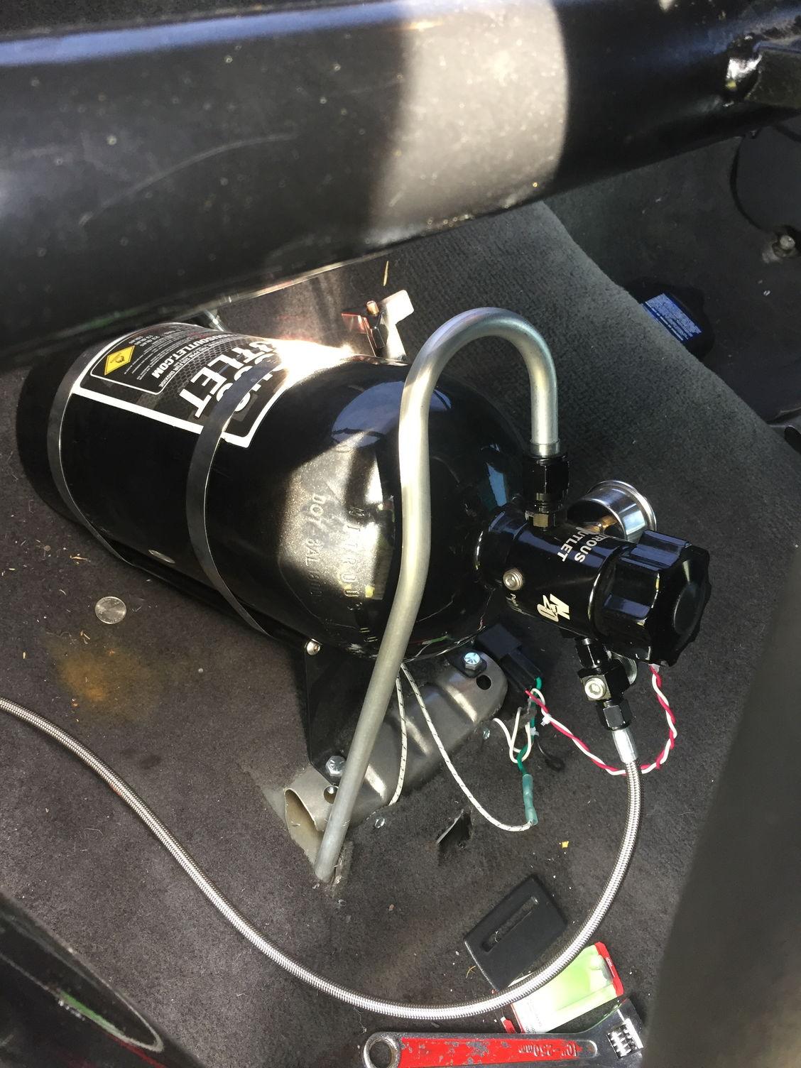 f body fuse box relocation ls1tech