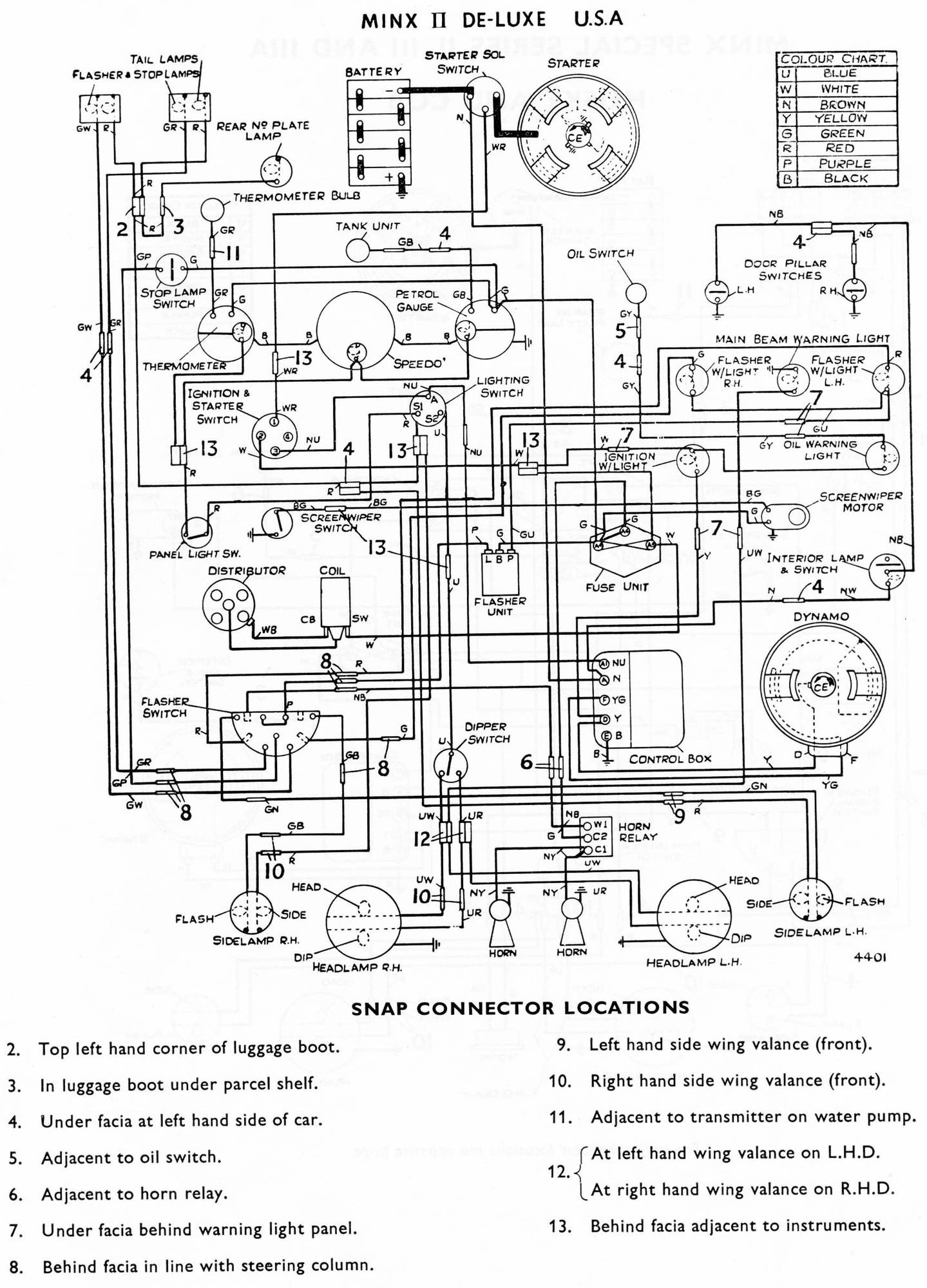 audi a3 2001 wiring diagram manual