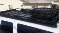 Tire Rack Kumho Tires | 2018 Dodge Reviews
