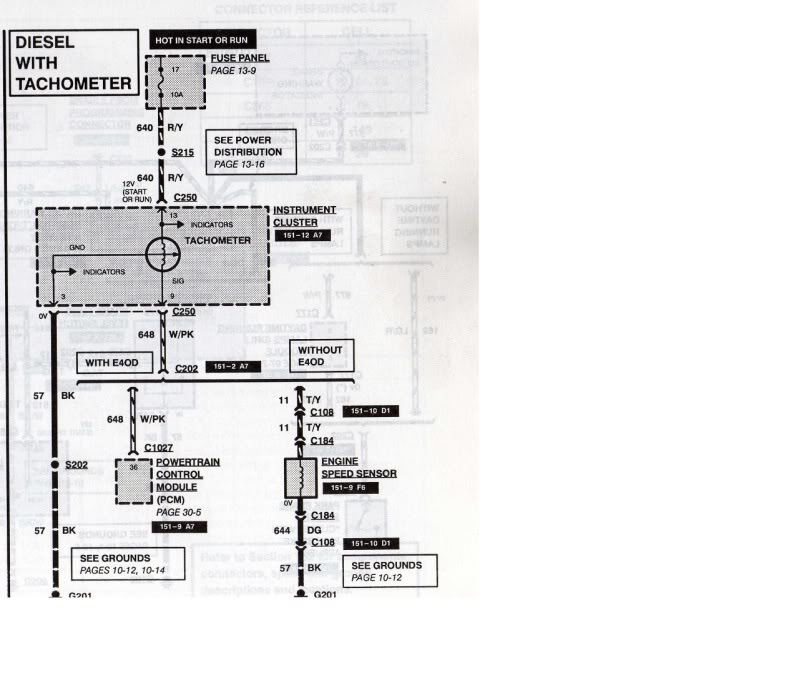 1957 58 59 60 1961 volvo pv 544 color wiring diagram schematic diagram Volvo Maintenance Schedule 1957 58 59 60 1961 volvo pv 544 color wiring diagram all wiring volvo pv544 wiring