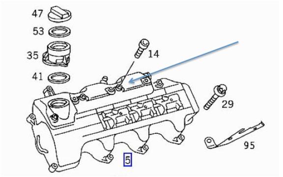 wiring diagram for mercedes benz c180