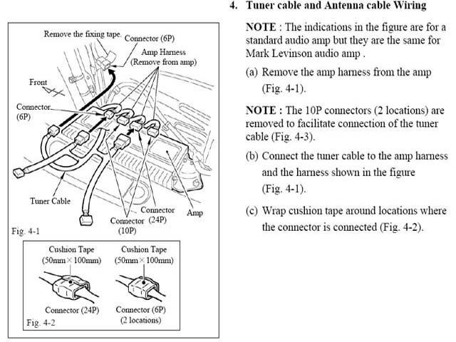 wiring diagram 85 fj60
