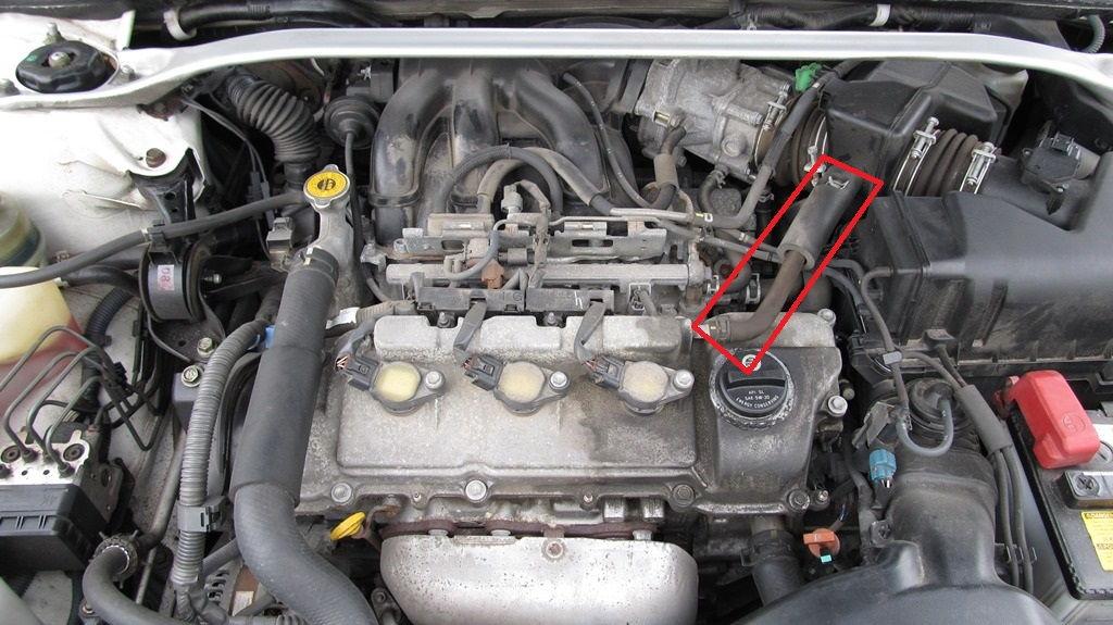 2007 lexus es 350 engine diagram