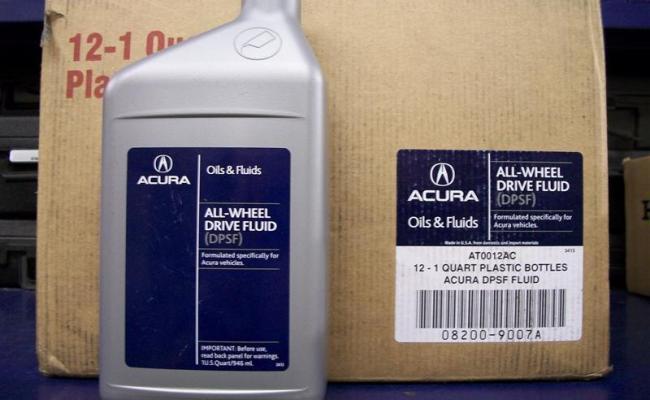 50101448 2015 Acura Mdx Specs