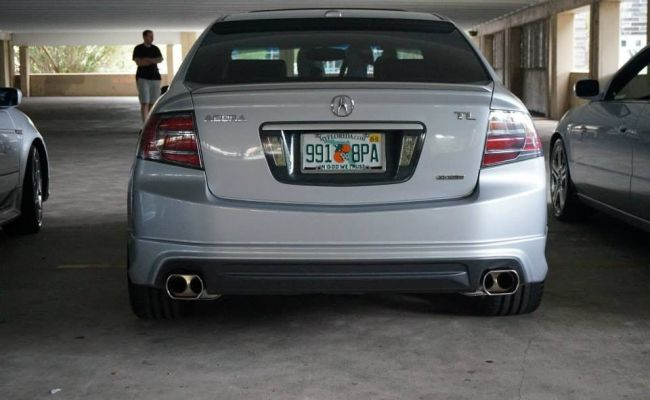 $(KGrHqNHJCEFJKpiR4-YBSTev4fbtg~~_4 Acura Tl Jacksonville Fl