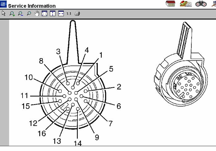 6l80e transmission wiring harness diagram