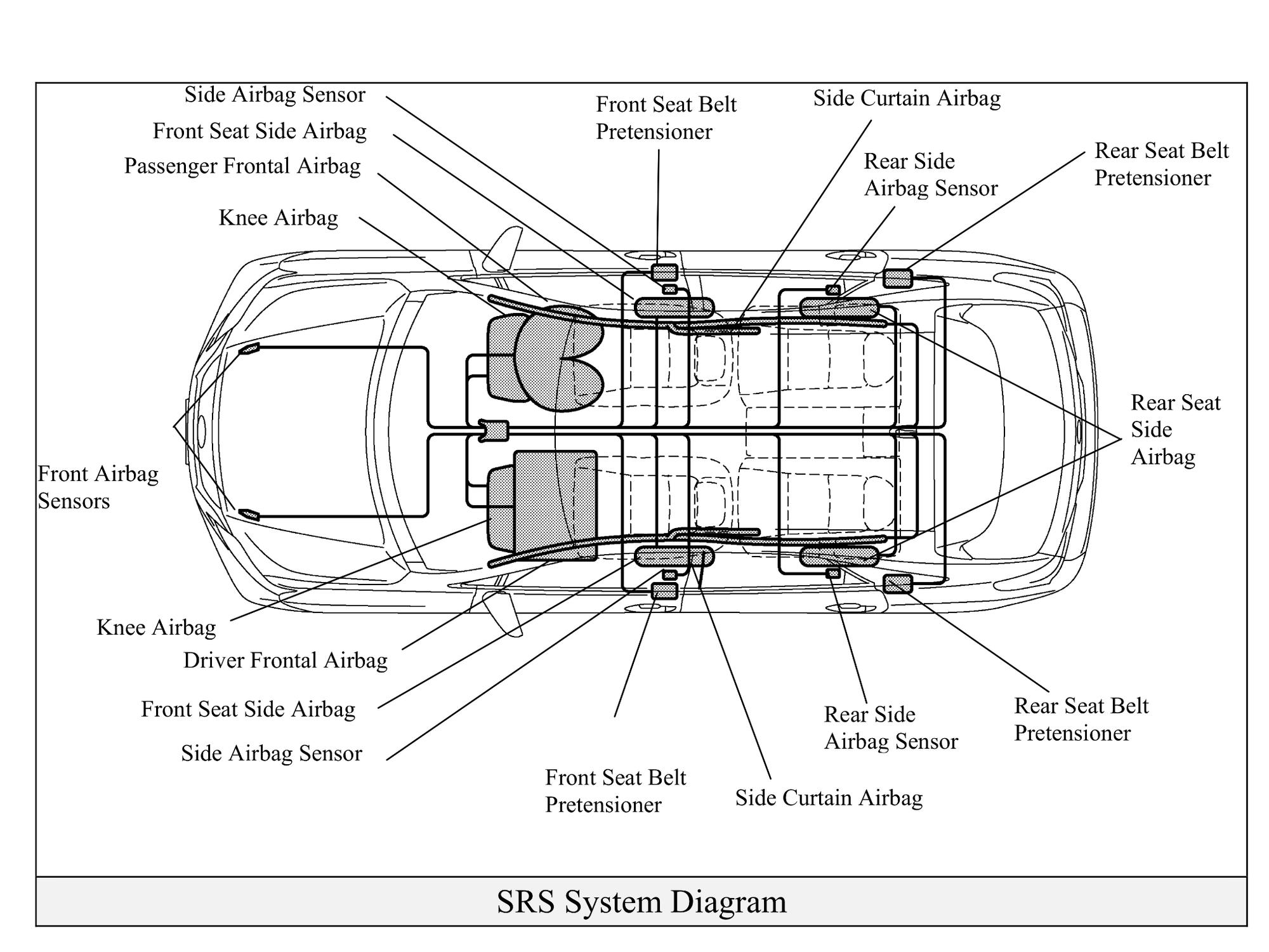 wiring diagram 2000 lexus lx470 nakamichi