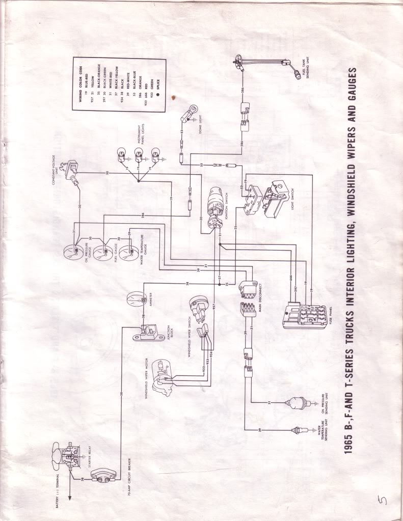 1975 ford f150 ranger restoration page 2