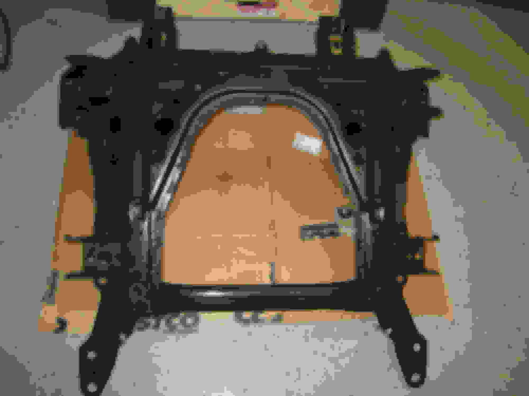 2001 Mazda Miata Wiring Diagram  Diagram Mazda Mx 5 Stereo