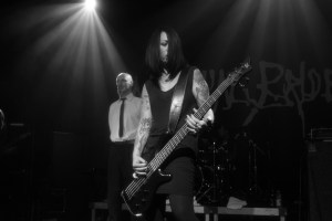 My DyingBride ©CimmerianPhotography/WickedSpinsRadio