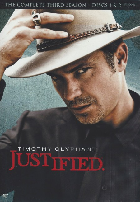 Best Of Raylan Givens