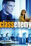 06-Class-Enemy-poster-int-620x876