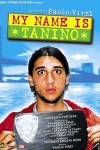 My_Name_Is_Tanino_2002