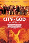 city-of-god