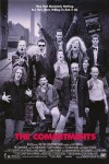 Commitments_poster