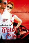doing-time-for-patsy-cline-movie-poster-1997-1020210326