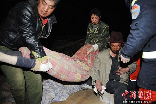 terremoto-qinghai_13