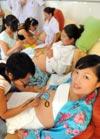 .._china_trendz_articoli_famiglia_nuovi_papa_china-mother