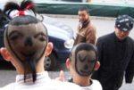 china_trendz_articoli_haircut_trend_in_china_china-haircut