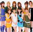 china_trendz_2007_maggio_200507_morning_musume_title